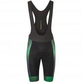 OAKLEY Endurance Bib Laser Green