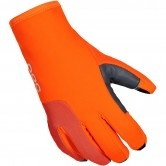 POC Thermal Zinc Orange
