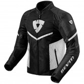REVIT Arc Air  Black / White