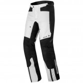 REVIT Defender Pro GTX Grey / Black