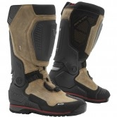 Expedition H2O Black / Brown