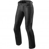 REVIT Factor 4 Lady Black