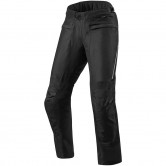 REVIT Factor 4 Short Black