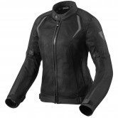 REVIT Torque Lady Black