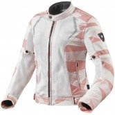 REVIT Torque Lady Camo / Pink