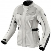 REVIT Voltiac 2 Lady Silver / Black