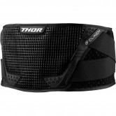THOR Clinch Junior Black / White