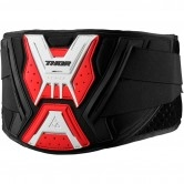 THOR Force Black / Red / White