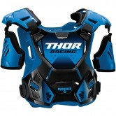 THOR Guardian Junior Blue / Black