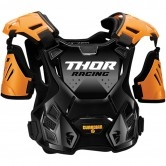 THOR Guardian Junior Orange /  Black