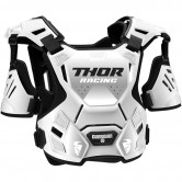 THOR Guardian Junior White