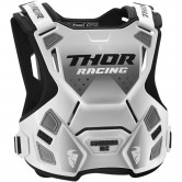 THOR Guardian MX White / Black