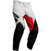 THOR Pulse Air Factor White / Black / Red