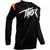 THOR Sector Link Black / Orange