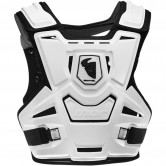 THOR Sentinel CE Junior White