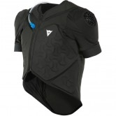DAINESE Rival Pro Black