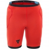 Scarabeo Junior Black / Red
