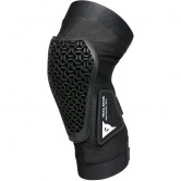 DAINESE Trail Skins Pro Knee Guards Black