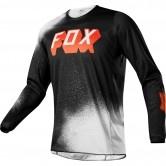 FOX 180 2020 BNKZ SE Black