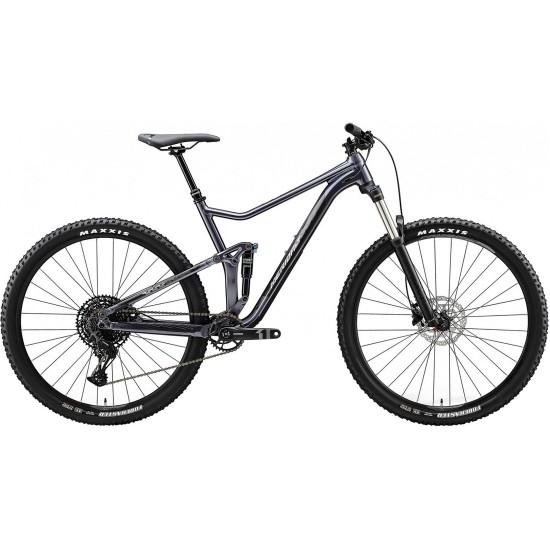 Mountainbike MERIDA TEST One Twenty 9 400 29