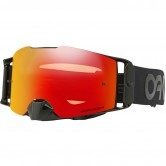 OAKLEY Front Line Factory Pilot Blackout Prizm MX Torch Iridium