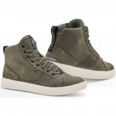 REVIT Arrow Olive Green / White