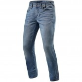 REVIT Brentwood Classic Blue Used