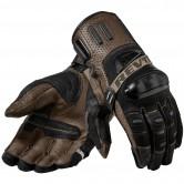 REVIT Cayenne Pro Black / Sand