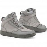 REVIT Jefferson Light Grey / Grey