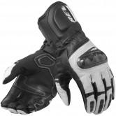 REVIT RSR 3 Black / White
