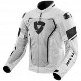 REVIT Vertex Air Light Grey / Black
