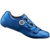 SHIMANO RC5 Blue