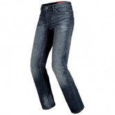 SPIDI Denim L32 Blue Dark Used