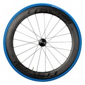 """Trainer Tyre Road 28"""" T1390 Blue"""