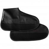 Footerine Black