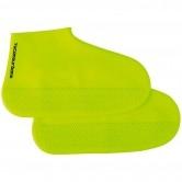 TUCANO URBANO Footerine Yellow Fluo