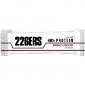 226ERS Neo Bar Protein Coconut / Chocolate Crunchy