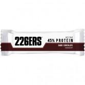 226ERS Neo Bar Protein Dark Chocolate Crunchy