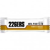 226ERS Neo Bar Protein Peanuts / Chocolate Crunchy