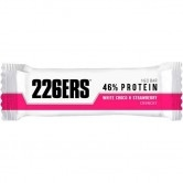 226ERS Neo Bar Protein White Chocolate / Strawberry Crunchy