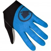 ENDURA Hummvee Lite Icon Limited Edition Azure Blue