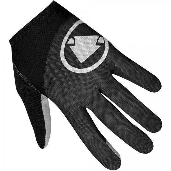 Guantes ENDURA Hummvee Lite Icon Limited Edition Black