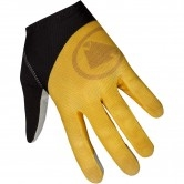 ENDURA Hummvee Lite Icon Limited Edition Mustard