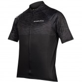 ENDURA Hummvee Ray Limited Edition Black