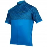 ENDURA Hummvvee Ray Limited Edition Azure Blue