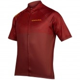 ENDURA Hummvee Ray Limited Edition Cocoa