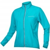 ENDURA Pakajak Lady Pacific Blue
