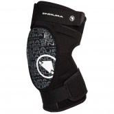 ENDURA SingleTrack Junior Black