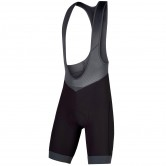 ENDURA Xtract Lite Grey