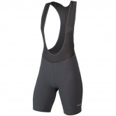 ENDURA Xtract Lite Lady Grey